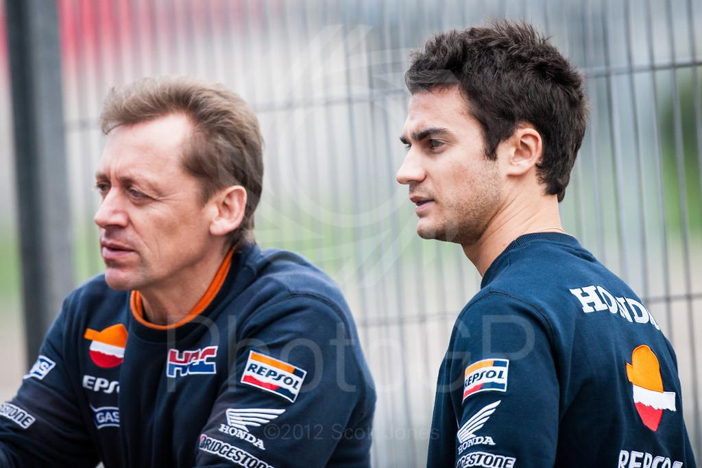 2012-MotoGP-Valencia-Test-0616