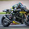 2012-MotoGP-Valencia-Test-0585