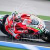 2012-MotoGP-Valencia-Test-1011
