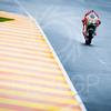 2012-MotoGP-Valencia-Test-0271