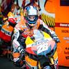 2012-MotoGP-Valencia-Test-1376