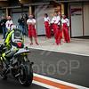 2012-MotoGP-Valencia-Test-0042