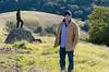 20121229-Film 0386-003