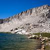 By Lake 4