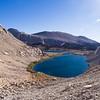 Above Lake 4