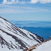 Southward to Lassen Peak