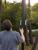 20120408-Film 352-008