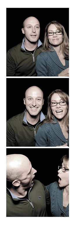 NYC 2012-12-14 Margiloff Holiday Party