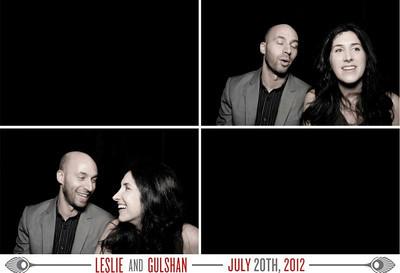 NYC 2012-07-20 Leslie & Gulshan