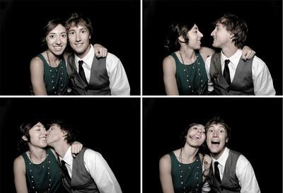 NYC 2012-08-25 Natalie & Matt