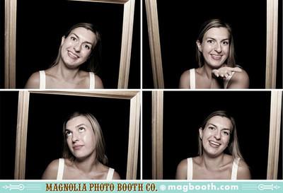 NYC 2012-07-23 The Wedding Salon