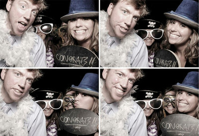 NYC 2012-08-26 Erik & Rachel