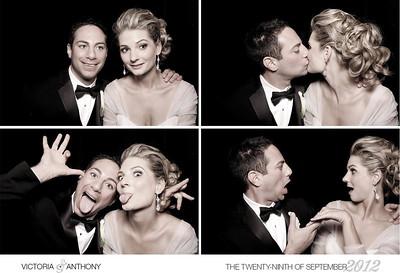 NYC 2012-09-29 Victoria & Anthony