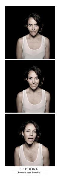 NYC 2012-06-28 Sephora VIB Event