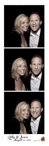 NYC 2012-08-23 Jason & Kelly