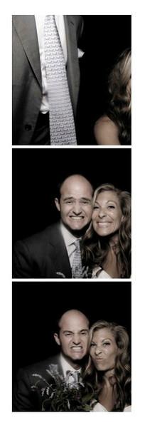 NYC 2012-08-24 Danielle & Arthur