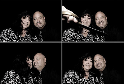 NYC 2012-11-10 Alison & Frank