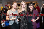Lindsey Butler,Mary McNally Dillow, Christina Dillow attend Young New Yorkers For The Philharmonic | Winter Benefit on Tuesday, December 4, 2012 at Milly, 900 Madison on the Upper East Side of Manhattan, New York City  (Photos by Christopher London ©2012 ManhattanSociety.com)