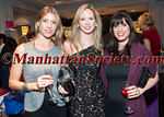 Lindsey Butler,Mary McNally Dillow, Christina Dillow attend Young New Yorkers For The Philharmonic   Winter Benefit on Tuesday, December 4, 2012 at Milly, 900 Madison on the Upper East Side of Manhattan, New York City  (Photos by Christopher London ©2012 ManhattanSociety.com)