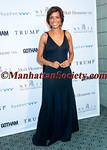 """Sade Baderinwa attends New York Junior' League's 60th Annual Winter Ball - """"Moonlight in Marrakesh"""" on Saturday, March 3rd 2012, at The Pierre Hotel, 2 East 61st Street, New York City, NY PHOTO CREDIT: Copyright © 2012 Manhattan Society.com by Christopher London"""