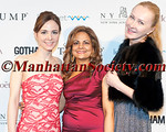 "<a href=""http://www.linkedin.com/pub/chloe-carmichael-ph-d/12/a67/5b2"" target=""_blank"">Dr. Chloe Carmichael, PhD</a>, Koko Lance, Maya Piascik attend New York Junior League's 60th Annual Winter Ball - ""Moonlight in Marrakesh"" on Saturday, March 3, 2012, at The Pierre Hotel, 2 East 61st Street, New York City, NY PHOTO CREDIT: Copyright © 2012 Manhattan Society.com by Christopher London"