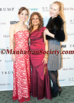 "<a href=""http://www.linkedin.com/pub/chloe-carmichael-ph-d/12/a67/5b2"" target=""_blank"">Dr. Chloe Carmichael, PhD</a>, Koko Lance, Maya Piascik attend  New York Junior's 60th Annual Winter Ball - ""Moonlight in Marrakesh"" on Saturday, March 3rd 2012, at The Pierre Hotel, 2 East 61st Street, New York City, NY PHOTO CREDIT: Copyright © 2012 Manhattan Society.com by Christopher London"