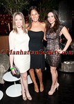 "NEW YORK – MAY 24: Sabrina Martin (Director of Development and Communications, NYSPCC),  Alexandra Papanicolaou, Lauren Matina attend The New York Society for the Prevention of Cruelty to Children Annual Junior Committee Spring Benefit ""Once Upon A Dream""  on Thursday, May 24, 2012 at Dream Hotel Downtown at 355 West16th Street in the Meatpacking District in New York City (Photos by Christopher London ©2012 ManhattanSociety.com)"