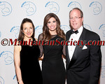 "Mary Pulido, Kimberly Guilfoyle, David Stack attend THE NEW YORK SOCIETY FOR THE PREVENTION OF CRUELTY TO CHILDREN'S - ""PROTECTING KIDS FIRST"" GALA on Tuesday, November 13, 2012 at The Plaza Hotel, Grand Ballroom, Fifth Avenue & Central Park South, New York City, NY (Photos by Christopher London ©2012 ManhattanSociety.com)"