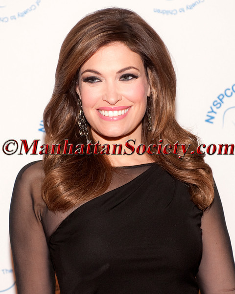 THE NEW YORK SOCIETY FOR THE PREVENTION OF CRUELTY TO CHILDREN'S PROTECTING KIDS FIRST GALA