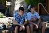20120806-Film 0369-008