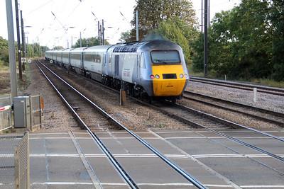 43309_43239 Tallington crossing.
