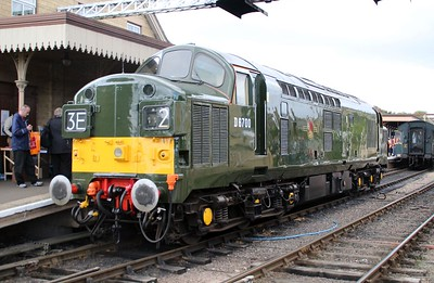 Class 37_D6700/37350