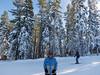 20121231-Film 0387-026