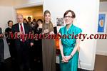 Kenneth Gordon,  Antonia Franceschi, Diana Byer