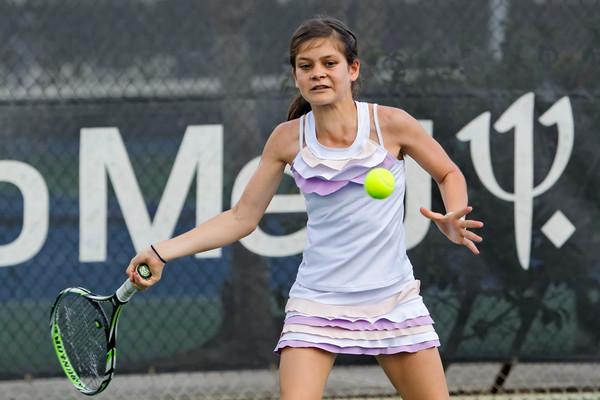 110. Abigail Desiatnikov - Nike junior tour international masters 2012_110