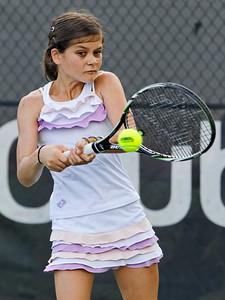 111. Abigail Desiatnikov - Nike junior tour international masters 2012_111