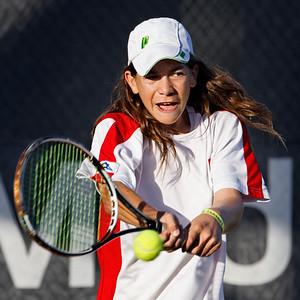 102. Yshai Oliel - Nike junior tour international masters 2012_102