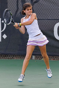 113. Abigail Desiatnikov - Nike junior tour international masters 2012_113