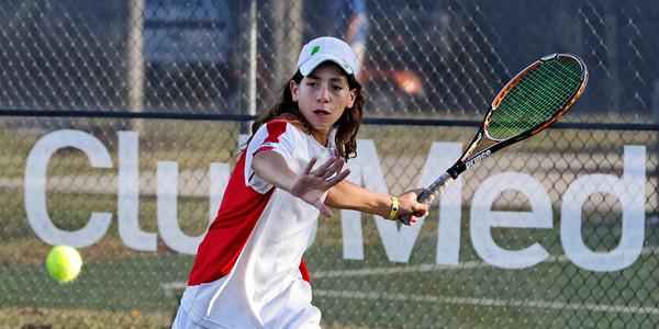 103. Yshai Oliel - Nike junior tour international masters 2012_103