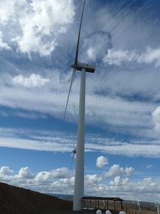 Windmill C2