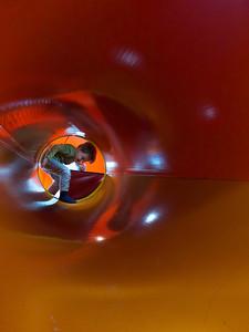 MAS-2012-02-16-IMG_9117