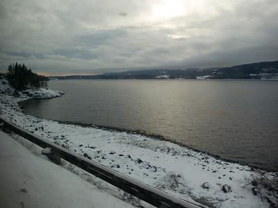 MAS-2012-02-16-IMG_9131