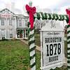 1878 house