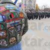 MET111112veterans jacket1