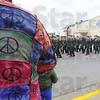 MET111112veterans jacket2
