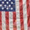 MET111112veterans flag