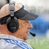 Coach Miles