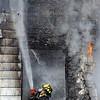 MET103112fire