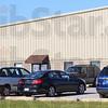 MET111312cintas cars