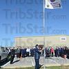 MET111312cintas flag